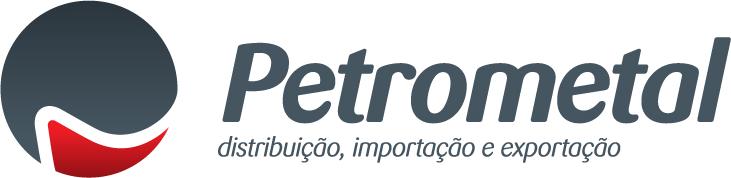Petrometal
