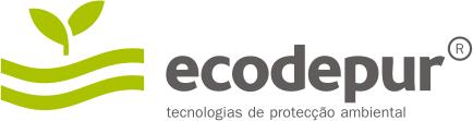 ecodepur