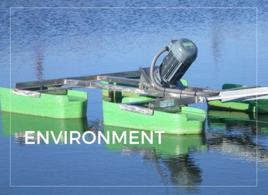 ambiente-banner-en