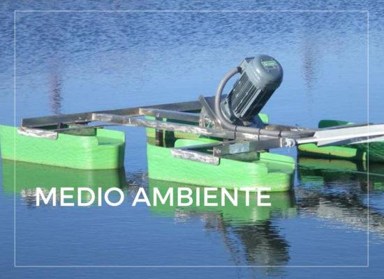 ambiente-banner-es