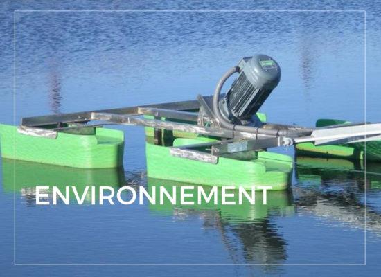 ambiente-banner-fr