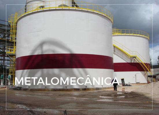 metalomecanica-banner