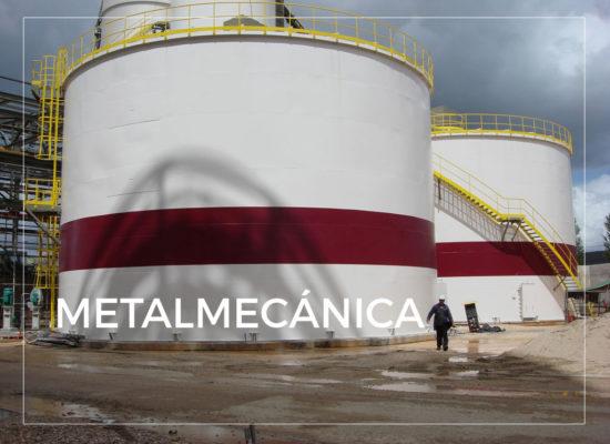 metalomecanica-banner-es
